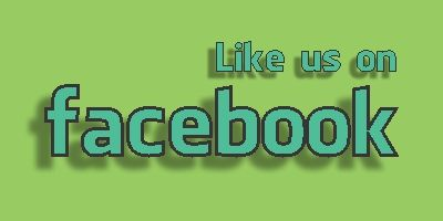 Like of facebook page - Cool Websites NZ